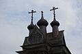 Георгиевская церковь 04.JPG