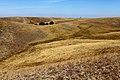 Горы Долгие. Вид в северном направлении - panoramio (1).jpg