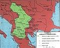 Граници на Охридската Архиепископија - 1019 г.jpg