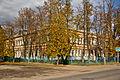 Г.Киржач, ул.Ленинградская 53-5.jpg