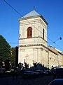 Дзвіниця монастиря бернардинців.jpg