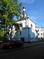 Дзвіниця церкви Миколи Доброго10.jpg