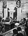 Доклад М. Горького на Первом Всесоюзном съезде советских писателей.jpg