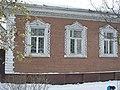 Жилой дом, Ленина, д.7, другой ракурс.JPG