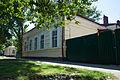 Жилой дом Тиммермана.jpg