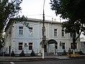 Житловий будинок (1910), вул. Адмірала Макарова, 40.jpg