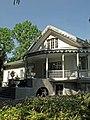 Житловий будинок на садибі Пирогова DSCF1893.JPG