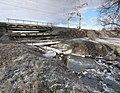 Залізничний міст у Броварському районі.jpg