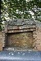 Засипаний рів та ескарпна стіна 03.jpg