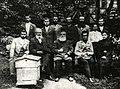 Засновники Практичної школи бджільництва.jpg