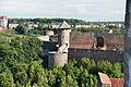 Ивангородская крепость 85800 J36.jpg