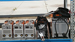 Сварка инверторный сварочный аппарат аксессуары для сварочных аппаратов полуавтомат