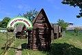 Кам'янець-Подільський зоопарк IMG 8816 10.jpg