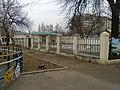 Каменск-Шахтинский-Парк Горького(2).jpg