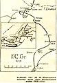 Карта на бойните действия на 14-и пех. Македонски полк.jpg