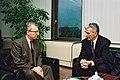 Киро Глигоров и Жак Делор 02 (28-01-1993).jpg