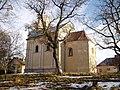 Колишній костел святої Софії (07).jpg