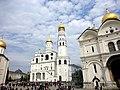 Колокольня Ивана Великого 5.jpg
