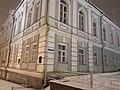 Комплекс Колегії Павла Галагана по вулиці Богдана Хмельницького.jpg