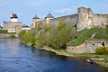 Крепость 4, Ивангород.jpg