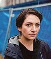 Ксения портрет.jpg