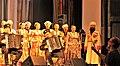 Кубанский казачий хор 2017.jpg