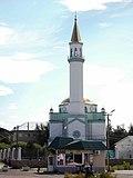 Кыштым (мечеть).jpg