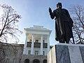 Кыштым Памятник Калинину.jpg