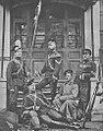 Лейб-уланы, 26-го мая 1894-го года.jpg