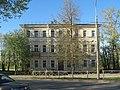 Ломоносов. Дворцовый пр. 31.jpg