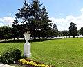 Марьино Парк Рыльский район Фото 2.jpg
