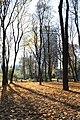 Маріїнський парк 1874 р. 2.JPG