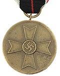 """Медаль """"За военные заслуги"""" (Германия).jpg"""