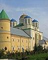 Межиріч Троїцька церква (мур.).jpg