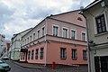 Менск, Старавіленская, 4 001.Jpeg