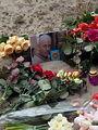 Место убийства Олеся Бузины-2.jpg