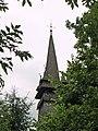 Миколаївська церква Сокирниця 5.JPG