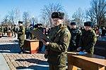 Миколаївські гвардійці прийняли Військову присягу 4053 (16749351919).jpg
