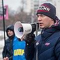 Михаил Дегтярев митинг Самара.jpg