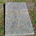 Могила майора О.І.Покровського.jpg