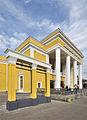 Молодежный театр Алтая.JPG