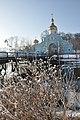 Монастир в с.Городок.jpg
