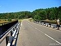 Мост между озёр - panoramio.jpg