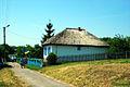 Музей-садиба Олеся Гончара 4.jpg