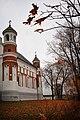 Мурованка церковь Рождества Богородицы 02.jpg