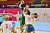М20 EHF Championship BLR-FAR 26.07.2018-3796 (42750699345).jpg