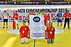 М20 EHF Championship FAR-SUI 29.07.2018 3RD PLACE MATCH-7441 (43715951231).jpg