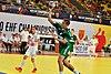М20 EHF Championship MKD-BLR 29.07.2018 FINAL-2 (42818387705).jpg