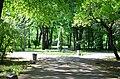 Наводницкий парк в Киеве. Фото 18.jpg