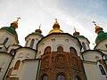 Національний заповідник «Софія Київська»14.jpg